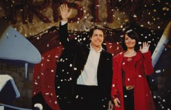 Julefilm: Love Actually
