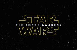 """Etter skoletid""-visning: Star Wars – The Force Awakens 3D"