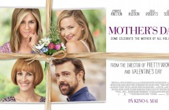 Dagkino: Mother's Day